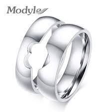 wedding band brands compare prices on wedding band brands online shopping buy low