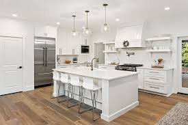 best paint colors for kitchen cabinets benjamin benjamin s andrea magno on paint color trends for the