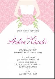 couples shower invitations etsy etsy bridal shower invitations etsy winter bridal shower