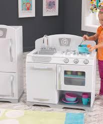 cuisine kidkraft vintage best 25 kidkraft retro kitchen ideas on kidkraft