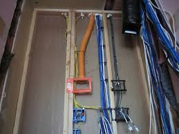 home theater wire management home automation u0026 home theater installation san jose