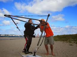 the windsurf loop july 2014