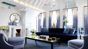 Expensive Living Room Curtains Worldwide Luxury 12 Of The Most Expensive Hotel Suites Horizontimes