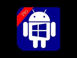 smart launcher pro apk win 10 smart launcher pro 1 1 cracked apk version