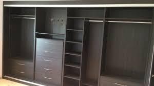 design your own fitted wardrobe wardrobe shelving nz wardrobe