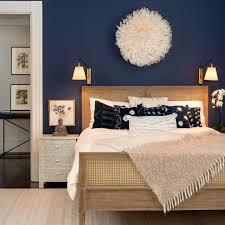 qu est ce qu une chambre indigo decorating chambres deco chambre et