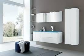 Spiegelschrank Bad Holz by Badezimmerschrank Aus Holz U2013 Das Allroundtalent Im Bad