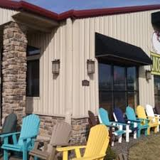 quality woods furniture stores 1431 hwy 52 n rochester mn