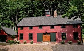 house plan sawyer farmhouse from yankee barn homes u2013 artfoodhome com