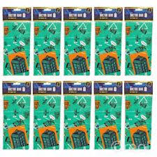 dr who wrapping paper doctor who wrapping paper ebay