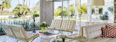 modern mid century 25 mid century modern living rooms best mid century decor