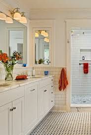 love the grout w subway tile could you tell us color of grout used