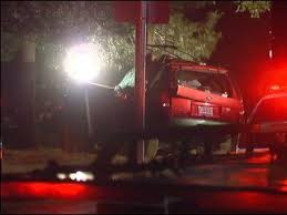 driver dies in car accident in willingboro new jersey cbs philly