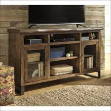 electric fireplace tv stand walmart u2013 amatapictures com
