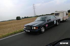 bentley turbo r coupe our kind of track car bentley turbo r u2022 motorpunk