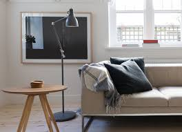 New Home Decorating Trends Clever Finance Solutions Home Decorating Trends That Are Popular