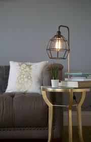 Home Design Gold 98 Best Metallic Home Design Trend Images On Pinterest Design