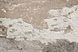 grey concrete textured background parets pinterest concrete