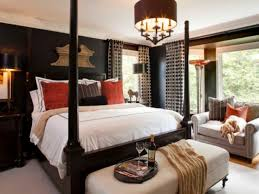black bedroom walls black and purple bedroom black purple silver