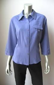 periwinkle blouse zebra z grip retractable ballpoint pen 24 pack 1 0 mm black