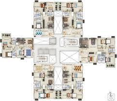sugam habitat in tiljala kolkata price location map floor