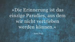 www trauersprüche de jean paul
