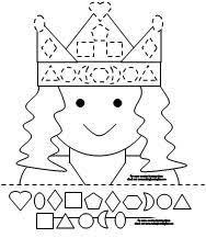 the 25 best nursery worksheets ideas on pinterest preschool
