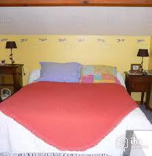 sisteron chambre d hotes chambres d hôtes à sisteron dans un lotissement iha 51191