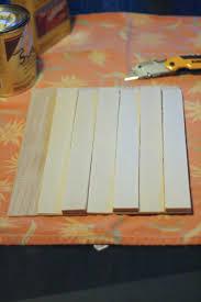 Cutting Board Designer Diy Wood Shim Flag Gift Card Giveaway Designer Trapped