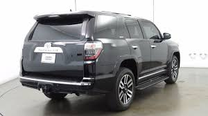 2014 toyota limited 2014 used toyota 4runner limited at mini of tempe az iid 16962290