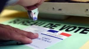 changement bureau de vote changement bureau de vote maison design edfos com
