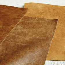Brown Leather Sofa Texture Brooklyn Leather Sofa Sienna 206 Cm West Elm Au