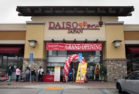 japanese discount store daiso opens in lake forest orange county