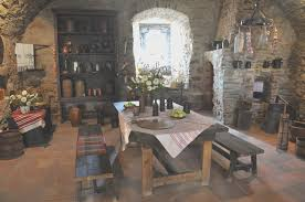 bedroom medieval bedroom small home decoration ideas photo and