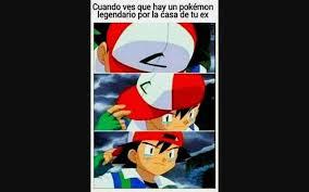 Pokemon Memes En Espa Ol - memes pokemons pokémon en español amino