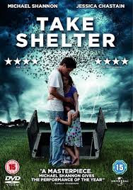 Take Shelter (2011) [Latino]