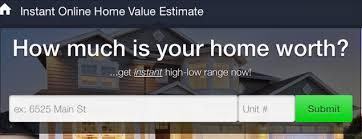 Homes Values Estimate by San Antonio Home Selling San Antonio Relocation Services San