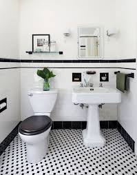 best cape cod bathroom ideas only on pinterest master bath part 98