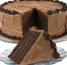 best moist chocolate cake recipe is so good cookingnook com