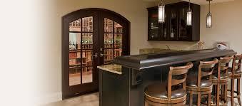 solid wood entry doors modern front doors modern interior doors