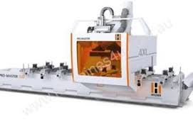 holzher woodworking machinery perth holzher woodworking