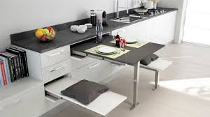 kitchen island pull out table pull out tables countryside collection including charming kitchen