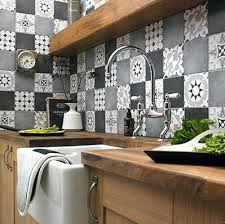 tiles design for kitchen wall kitchen wall tile moutard co