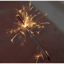 where to buy sparklers in nj dangers of sparklers our everyday