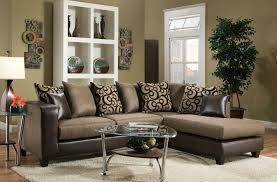 home decor stores phoenix az brown sectional living room home design great modern on brown