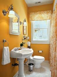 idea for small bathroomoutstanding very small bathroom storage