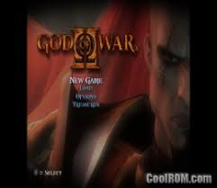kumpulan game format iso ps2 god of war ii rom iso download for sony playstation 2 ps2
