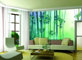 painting home interior colors for interior walls in homes interior wall paint colors