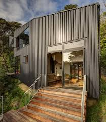 Split Level House Design Stunning Blackpool Home Blends Split Level Design With An Open