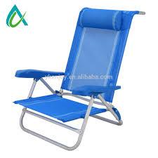Coleman Reclining Camp Chair Folding Chair Malaysia Folding Chair Malaysia Suppliers And